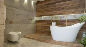 Kwarcyt to efektowny materiał na blaty kuchenne, a także ściany, posadzki i schody. Nadaje się nie tylko do wnętrz, lecz także na zewnątrz.