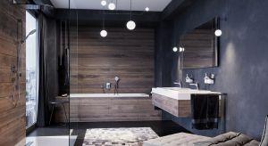 Nowoczesne łazienki zaskakują designem oraz wpisują się we współczesny styl życia. Jak stworzyć taką przestrzeń?