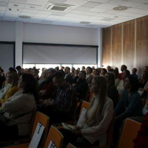 Studio Dobrych Rozwiązań, 28.02 Bydgoszcz