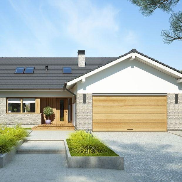 3 ekologiczne metody na ogrzewanie domu
