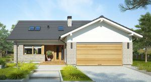 Istnieje coraz więcej sposobów na ekologiczne ocieplanie domu. Które z nich mogą być dla Ciebie najlepsze? Poznaj zalety 3 nowoczesnych instalacji grzewczych.