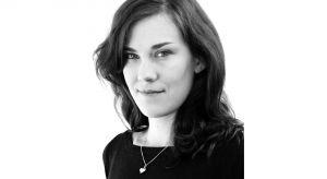 Już wkrótce Agata Makowska,odpowiedzialna za platformę dla influencerów TagLife, podpowie od czego zacząć szukanie swojego miejsca w social media. Wszystkich, którzy chcieliby zostać influencerami od wnętrz zapraszamy na spotkania w ramach Stud
