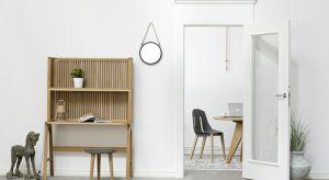 Styli we wnętrzach jest wiele. Od minimalistycznego, po retro a kończąc na ponadczasowym i oczywiście nowoczesnym. Jak dany styl stworzyć we wnętrzu?