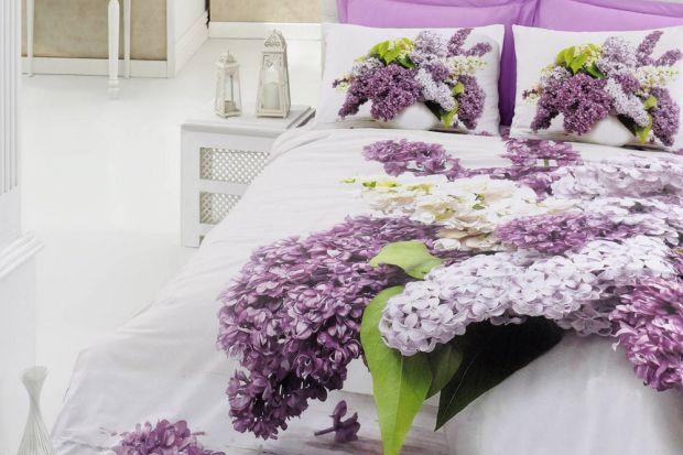 Ultra Violet – kolor roku Pantone w Twoim domu!