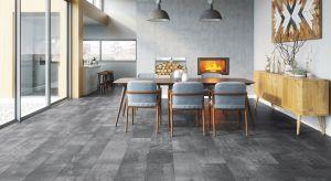 Jadalnia to miejscerodzinnych biesiad i spotkań towarzyskich. Wybierając meble, materiały na podłogi i dodatki zadbajmy o jej elegancki wystój oraz funkcjonalność.