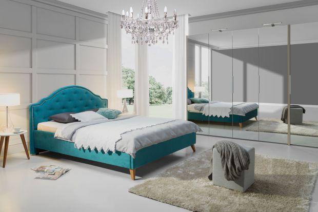 5 pomysłów na kobiecą sypialnię