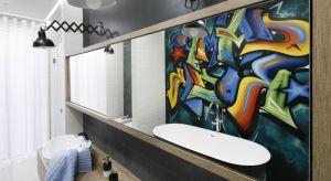 Ściany w pomieszczeniu, zwłaszcza takim jak łazienka, pełnią bardzo ważną rolę dekoracyjną. Budują nastrój, nadają styl pomieszczeniu. Wybór odpowiedniego wykończenia jest tym bardziej istotny.