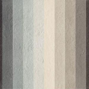 Nowa kolekcja płytek wielkoformatowych marki Monolith - Industrio. Fot. Tubądzin