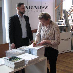 Studio Dobrych Rozwiązań w Olsztynie