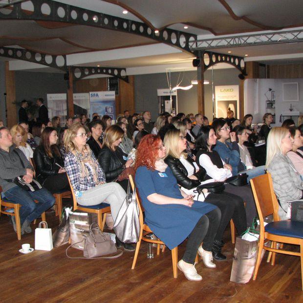 Za nami Studio Dobrych Rozwiązań w Olsztynie