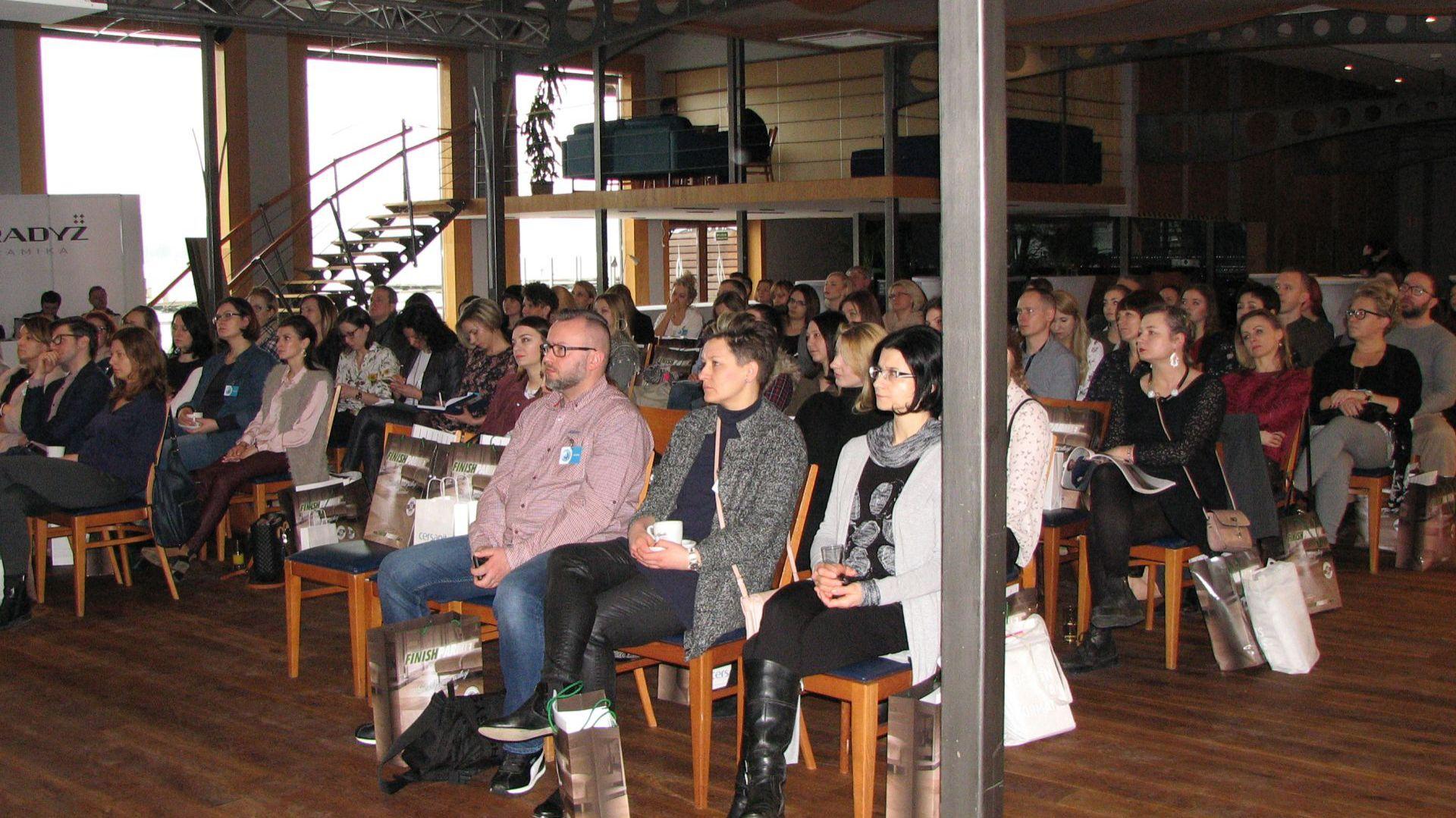 Studio Dobrych Rozwiązań, 14.03 Olsztyn (10).JPG