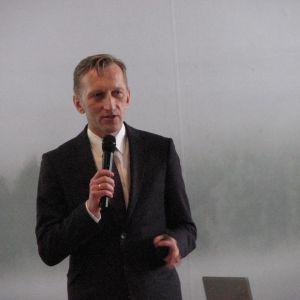Marcin Pietrzyk, CAD Projekt. Studio Dobrych Rozwiązań, 14.03 Olsztyn