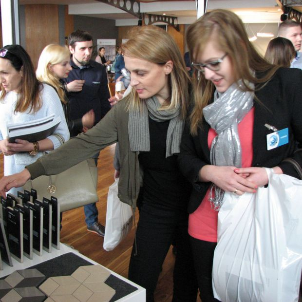 Studio Dobrych Rozwiązań w Olsztynie: zobacz relację