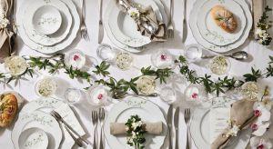 Elegancko zaaranżowany wielkanocny stół to zapowiedź nadchodzących świąt. Ten obfitujący w spotkania rodzinne czas to chwile pełne radości, pozytywnej energii i szczęścia. Jak sprawić, aby zyskały zachwycającą aranżację?