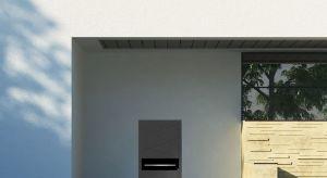 Jakie drzwi wejściowe wybrać, by stały się naszą wizytówką i charakteryzowały się świetnymi parametrami? Choć nadal dużą popularnością cieszą się wyroby drewniane, coraz lepiej sprzedają się też aluminiowe, których wyróżnikiem jest