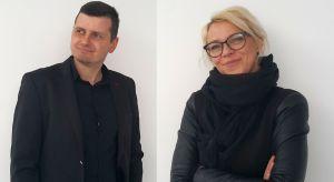 Niespełna miesiąc pozostał do spotkania w ramach Studia Dobrych Rozwiązań w Bielsku-Białej. Gośćmi specjalnymi wydarzenia będą Barbara i Tomasz Bradeccy - znakomici architekci, dydaktycy i pasjonaci architektury,prowadzący wspólnie Studio Pr
