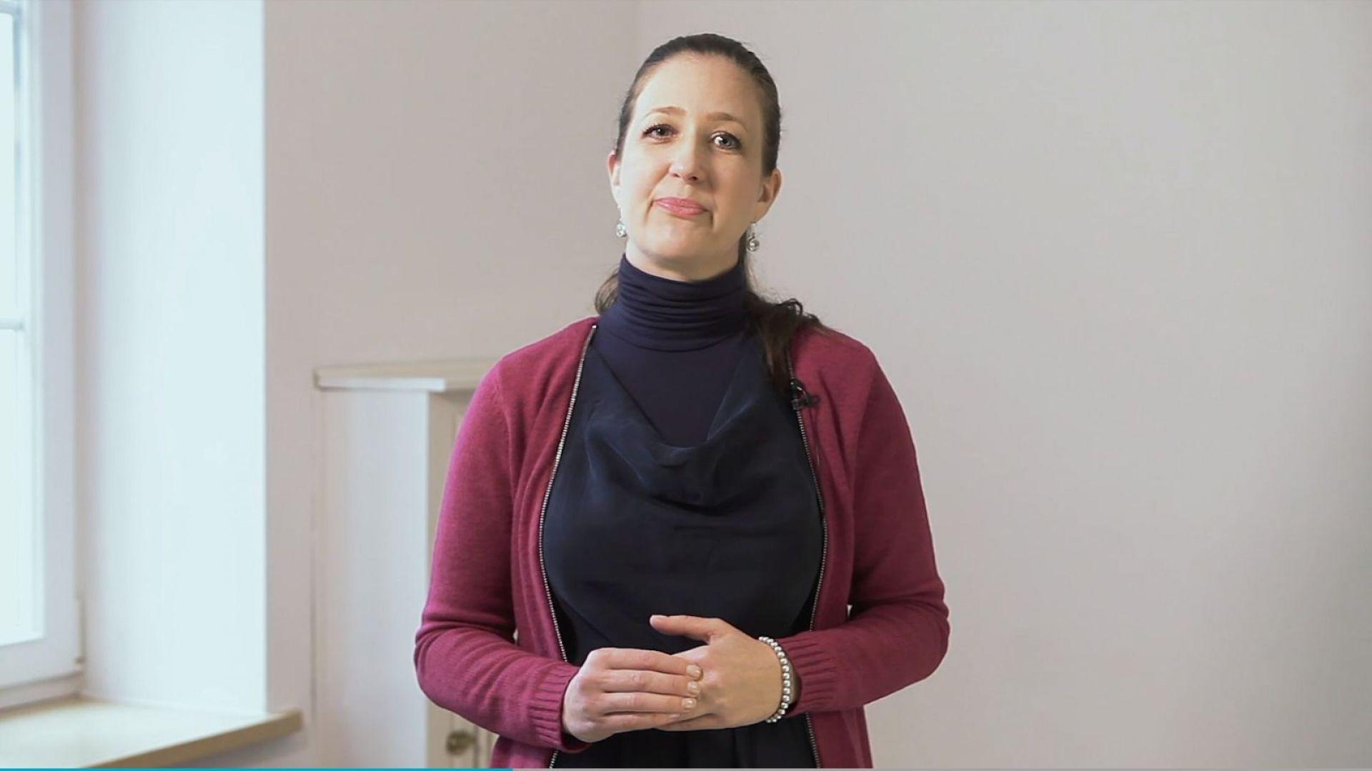 Justyna Smolec architekt.jpg