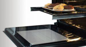 Piekarnik to zdecydowanie jednoz najważniejszych urządzeń AGD, które powinno znaleźć się w każdej kuchni. Dlatego tak ważne, aby przy jego zakupie zdecydować się na najlepsze rozwiązania.