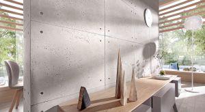 Jaki materiał wybrać do dekoracji ścian, a jaki zastosować na podłogi? Sprawdźcie kilka sprawdzonych propozycji, którenadadzą wnętrzu indywidualny klimat.