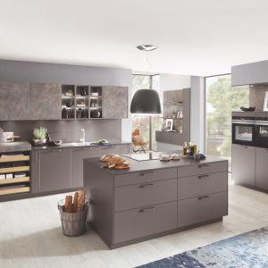 Kuchnia Touch. Fot. Verle Küchen