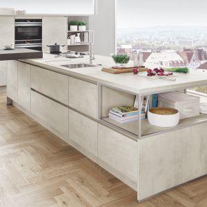Kuchnia Riva. Fot. Verle Küchen