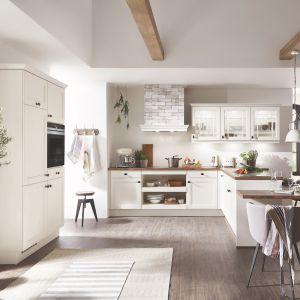 Kuchnia York. Fot. Verle Küchen