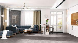 Skórzane sofy i fotele, meble z egzotycznego drewna, kryształowe żyrandole, jedwabne tkaniny – ekskluzywne domy zachwycają bogatym wystrojem i eleganckim charakterem.