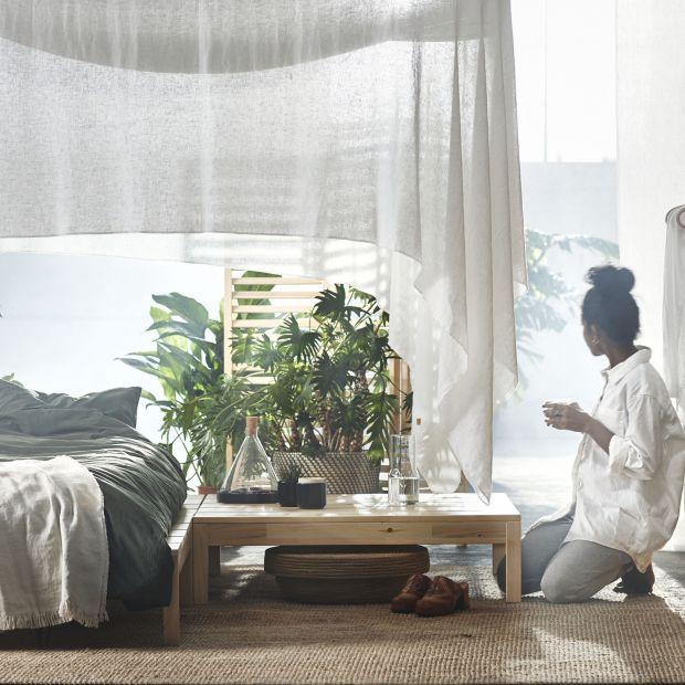 Maja Ganszyniec projektuje dla IKEA - zobacz nową, limitowaną kolekcję