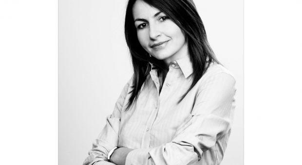 Łucja Janik o łazienkach premium