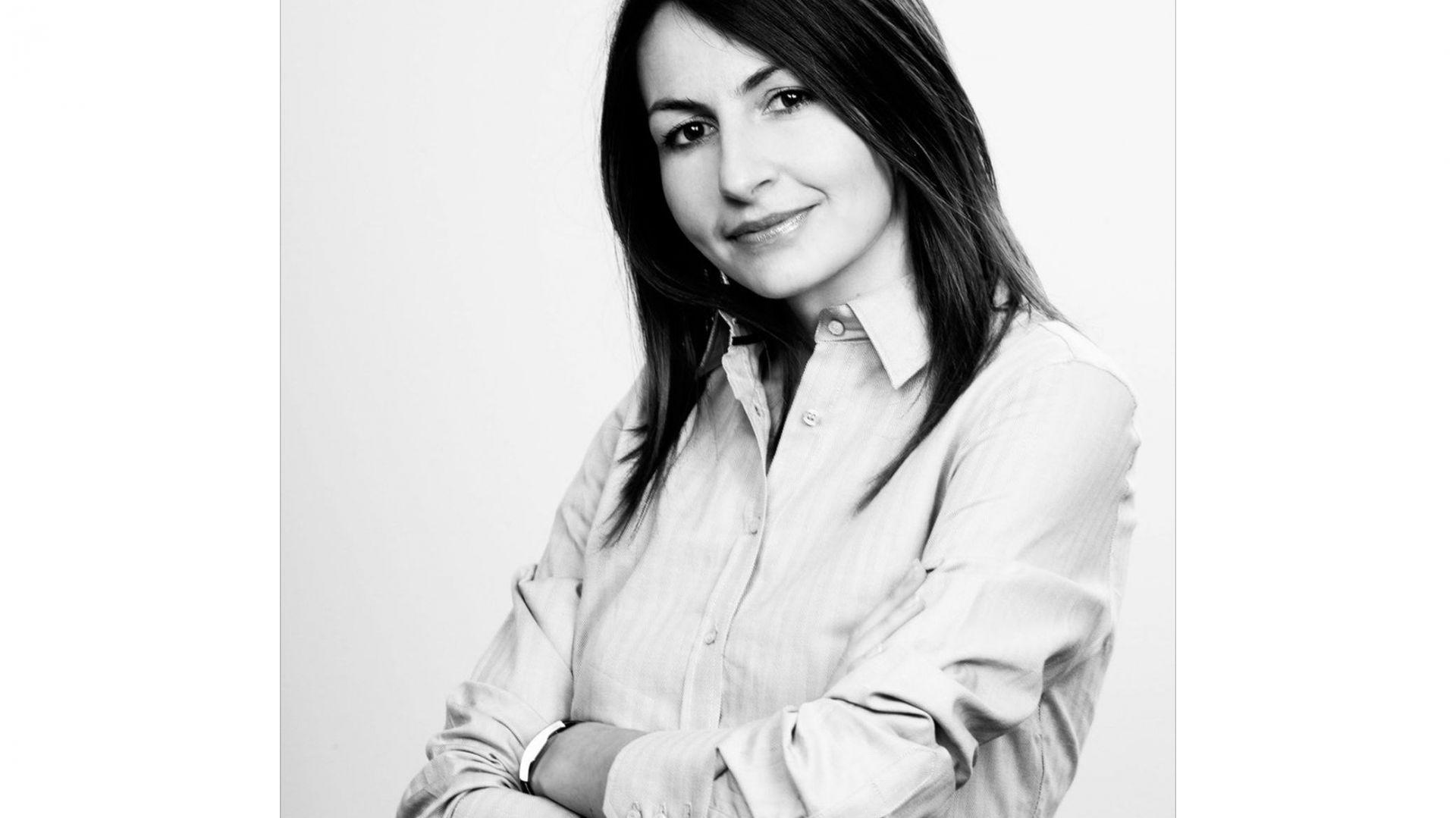 Łucja Janik, architekt RUBICON.jpg