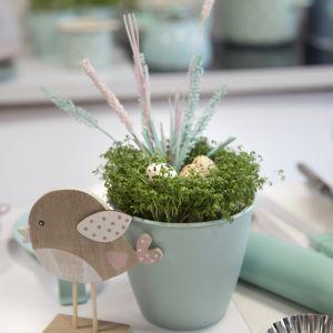 Pastelowa Wielkanoc. Fot. Galicja dla Twojego Domu