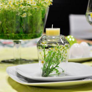 Wiosenne inspiracje: szklanka Passion. Fot. Krosno