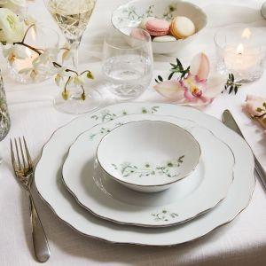 Wielkanocny stół. Fot. Fyrklövern