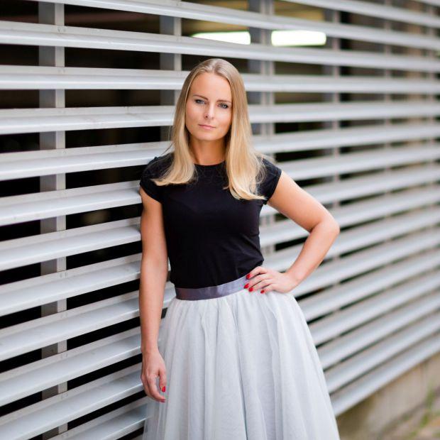 Home staging bez tajemnic: Ewa Linert, IN2Home, jednym z ekspertów Studia Dobrych Rozwiązań