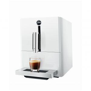 Ekspres do kawy A1 dostępny w ofercie firmy Jura. Fot. Jura