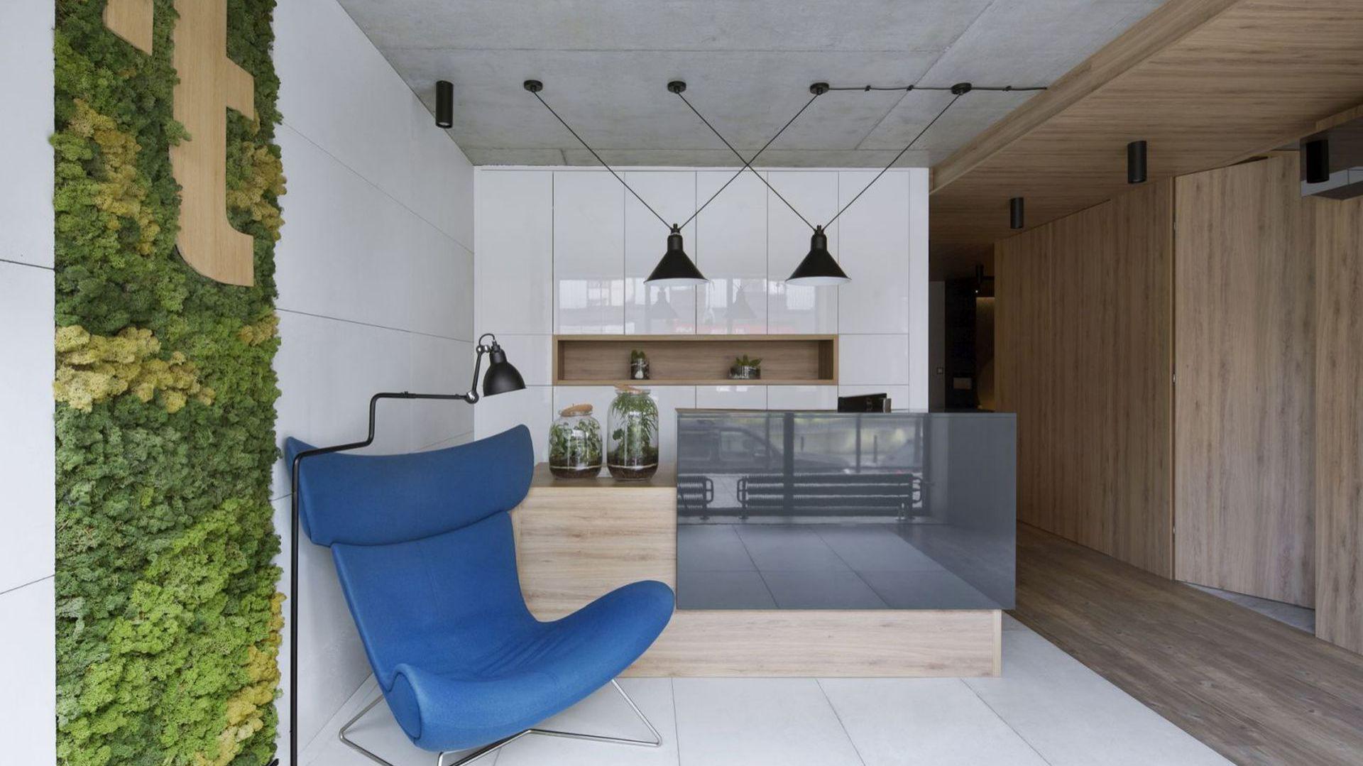siedziba biura architektonicznego Tremend (5).jpg