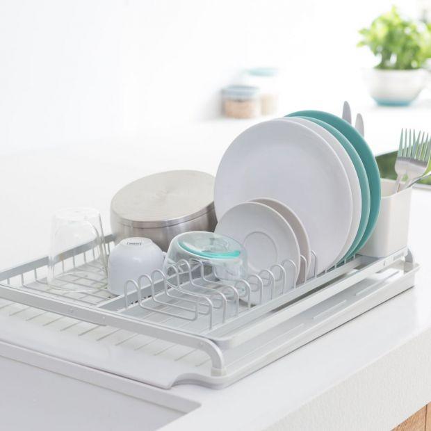 Akcesoria do kuchni - pokochaj zmywanie z nową kolekcją
