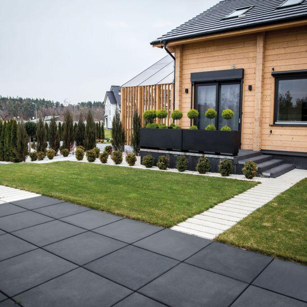 Piękny i zadbany ogród - praktyczne rozwiązania dla zabieganych