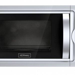 ABC zakupu kuchenki mikrofalowe. Fot. Kernau