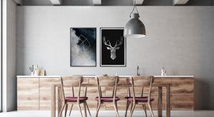 Wywodzący się ze Szwecji styl skandynawski cieszy się popularnością na całym świecie, również w Polsce. Zachwyca niebanalnym minimalizmem i wysoką funkcjonalnością. Zobaczcie jak w prosty sposób wnieść do wnętrz skandynawski design.