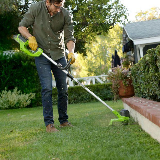 Wiosenne porządki wokół domu - co trzeba zrobić?