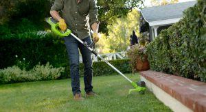 Czyszczenie, mycie, zamiatanie – wiosna to czas wielkich pozimowych porządków. Zaczynamy przygotowania do nowego sezonu wokół domu i w ogrodzie.<br /><br />