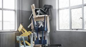 Nowa seria będąca owocem współpracy z holenderskim projektantem Pietem Hein Eekiem obejmuje szeroki wybór produktów - od drewnianych mebli i oświetlenia, po akcesoria, takie jak ceramika czy tekstylia kuchenne.