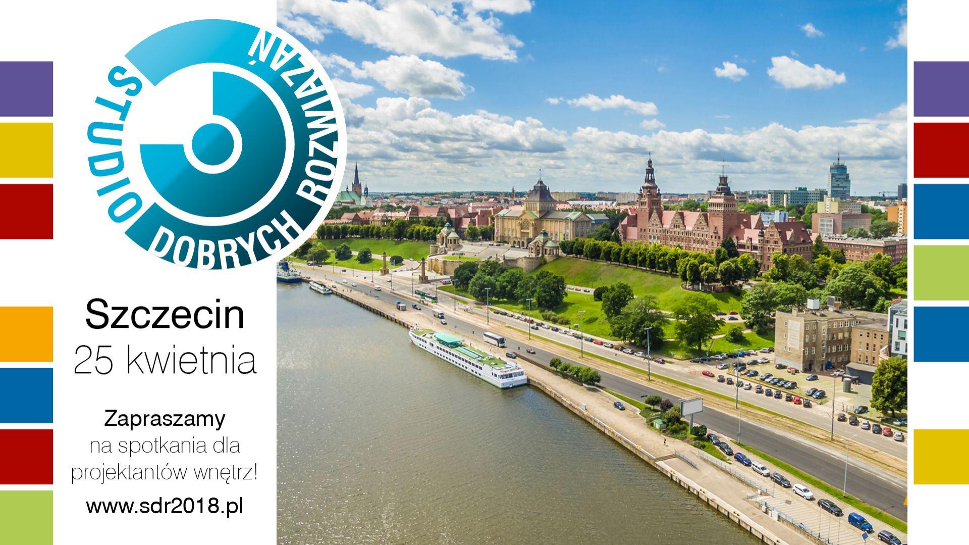 sdr2018 Szczecin.png