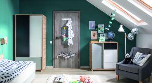 Drzwi wstylowy, a jednocześnie praktyczny sposób dopełnią wnętrze, wprowadzając do aranżacji wiele ciekawych i korzystnych rozwiązań, które będą ułatwiać użytkowanie domowej przestrzeni.<br /><br />