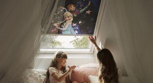 Najbardziej popularne postaci z bajek znów mogą zagościć w pokoju Twojego dziecka.