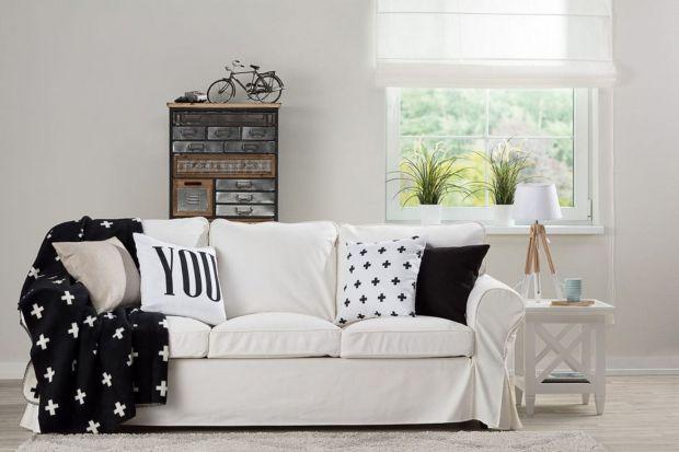 Jasne i wygodne pokoje, funkcjonalne kuchnie, przytulne sypialnie – właśnie za to uwielbiamy skandynawskie wnętrza.Już teraz sprawdź, co możesz zrobić, by urządzić dom w tym stylu!