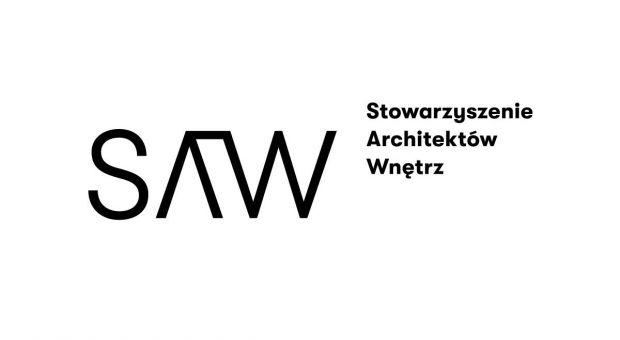 Stowarzyszenie Architektów Wnętrz rozpoczęło działalność