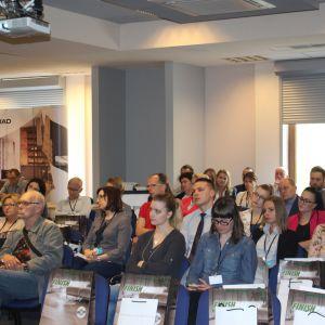Studio Dobrych Rozwiązań – tak było w Bielsku-Białej