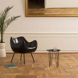 Fotel RM58 marki Vzór. Fot. mat. prasowe Everpace